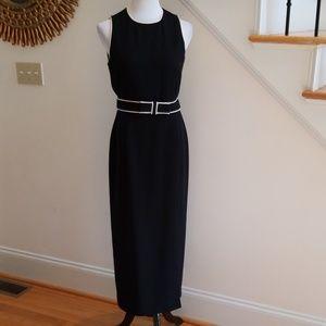 """""""Jones of NY"""" - Dress"""